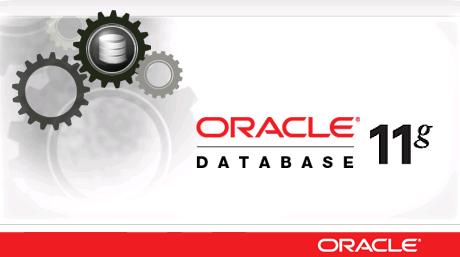 CentOS 6.3下安装部署Oracle服务器