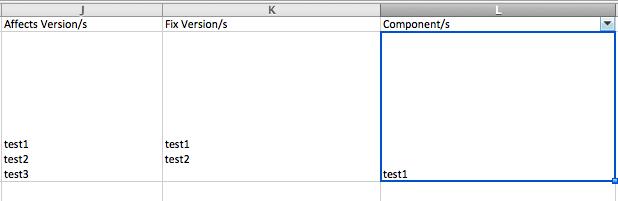 [Python] 将csv文件中单个列的多个value拆分成多个列的单个value
