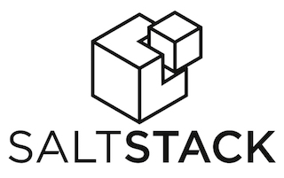 SaltStack logo - black on white copy