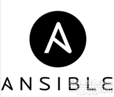 CentOS6.7下Ansible部署