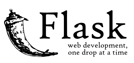 flask01